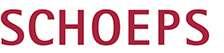 Schoeps_Logo_sm