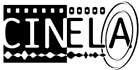 cinela_logo