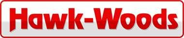 hawkwoods-logo-sm