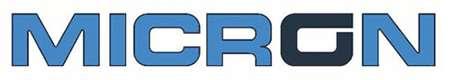 micron-logo-sm