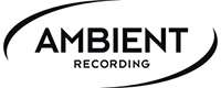 ambient-logo-(2)