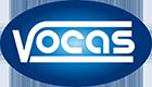 vocas-logo-sm